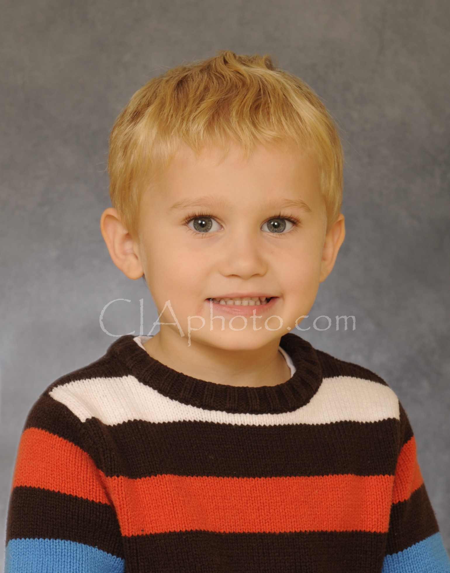 Delaware School Portraits