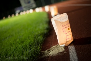 American Cancer Society – Relay for Life